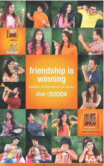 Banglalink-Friendship-is-Winning-En